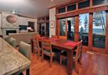 Location vacances South Lake Tahoe - Sierra Shores-2