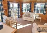 Location vacances Moelfre - The Cabin-2