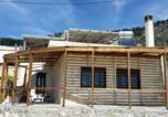 Location vacances Ierapetra - Holiday home Epar Od Kato Choriou-1