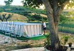 Location vacances Montella - Agriturismo Angelo Cela-3
