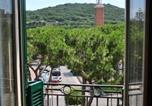 Location vacances Gaeta - Appartamento Piazza Della Libertà-4