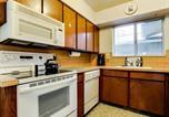 Location vacances Cottonwood Heights - Altabird Suites-4