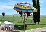 Location vacances Montecatini Val di Cecina - Ferienwohnung Montecatini Val di Cecina 270s-2