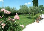 Location vacances Montefalco - Il Nido del Falco-1