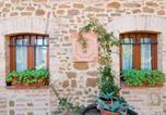 Location vacances Torgiano - Il Villino-2