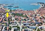 Location vacances Split - Apartment Panorama-3