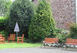 Location vacances Port of Menteith - Glengarry Guest House-2