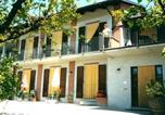 Location vacances Barolo - Agriturismo Le Viole-2