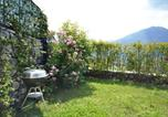 Location vacances Tremezzo - Four-Bedroom Holiday home in Via Ugo Ricci-3