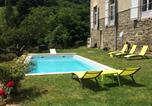 Location vacances Odenas - Les lupins-1
