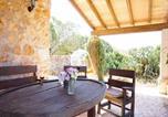 Location vacances Ses Salines - Can Es Trenc-3