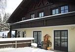 Location vacances Jungholz - Haus Cornelia-3