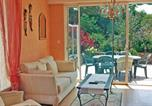 Location vacances Lessay - Holiday home Lessay Wx-1130-4