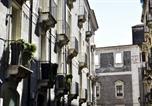 Hôtel Catane - Dear Sicily Catania-3