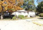 Location vacances Streator - O'Connell's Yogi Bear Two-Bedroom Cottage 36-2