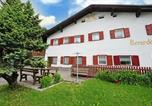 Location vacances Santa Cristina Val Gardena - Dolomites Apartments Benedet-3