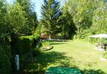 Location vacances Villach - Gasthaus - Pension Kärntnerhof-1