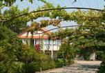 Location vacances Viana do Castelo - Quinta do Vale do Monte-3