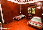 Hôtel Tiruvannamalai - Tranquil Guest Room near Auroville - A Wandertrails Showcase-1