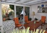 Location vacances Thale - Ferienhaus-am-Mythenweg-4