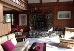 Location vacances Bromont - Greenshades at Jay Peak-3