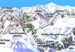 Location vacances Encamp - Chalet Montagne Grandvalira-3
