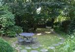 Location vacances Houdan - Maison De Vacances - Champagne-2
