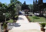 Hôtel Boyalık - Arinnanda Hotel Cesme-1
