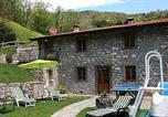 Location vacances Borgo a Mozzano - Montecroce-1
