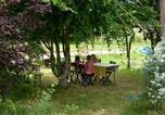Location vacances Bussière-Galant - Domaine du Bonheur-3