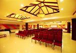 Hôtel Ernakulam - Ima House-3