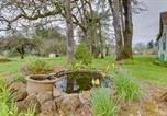 Location vacances Silverton - Grandma's Wine Country Cottage-2