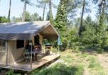 Location vacances Lit-et-Mixe - Huttopia Lac de Leon-3