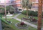 Hôtel Galveston - Victorian Condos Absr-2