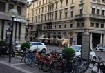 Location vacances Padoue - Residenze La Torre Padova-4