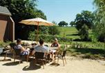 Location vacances Plombières - Inkelshoeve A Gen Bongerd Huis 4 (4 personen)-1