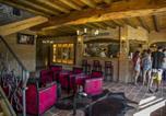 Location vacances Entrimo - Arcoshouse-4