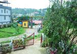 Hôtel Kushalnagar - Oyo Homes Near Madikeri Fort Madikeri Coorg 2-2
