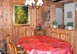 Location vacances Ollon - Apartment Balmoral Villars-sur-Ollon-2