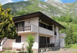 Location vacances Molina di Ledro - Casa Babette-1