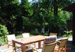 Location vacances Peer - De Bosuil-2