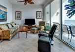 Location vacances Galveston - Cool Breezes at Diamond Beach Resort-2