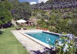 Location vacances Port de Sóller - Holiday home Cami de Son Blanco no.-4
