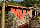 Location vacances Casamicciola Terme - Agriturismo Pera Di Basso-2
