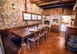 Location vacances Capriva del Friuli - Casa villa-1