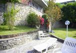 Location vacances San Zeno di Montagna - Apt.1 in villa with pool-4