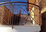 Hôtel Padula - L'Imperatore-2