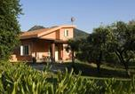 Location vacances Patti - Casa Galice 2-3
