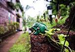 Hôtel Bardez - Hopping Frog-3