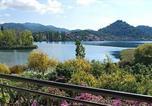 Location vacances Ploče - Apartment Bacina Bacinska jezera-1
